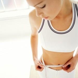 【健康减肥瘦身】告诉你最好最快的专业减肥瘦身方法